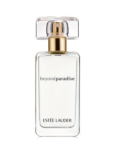 Estée Lauder Estã©E Lauder Beyond Paradise Edp 50 Ml Paçuli Sümbül Aromalı Kadın Parfüm Renksiz